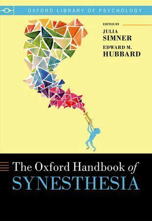 University of surrey psychology dissertation handbook